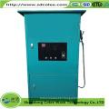 Self-Service High Pressure Car Washing Equipment