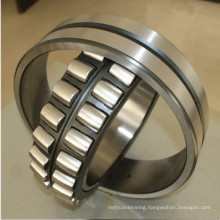 China Supply Used for Papermaking Machinery 22222c/Ck Spherical Roller Bearing