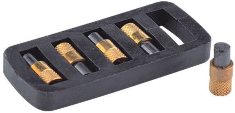 5pcs Flint Lighter