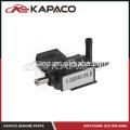 Electroválvula barata para VOLVO S40 S70 V40 V70 7.22240.09.0 9155936