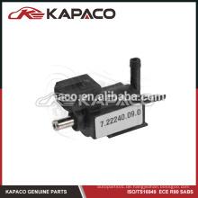 Günstige Magnetventil für VOLVO S40 S70 V40 V70 7.22240.09.0 9155936
