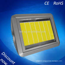 2015 new model cob chip 5000lm 50w powerful led flood light