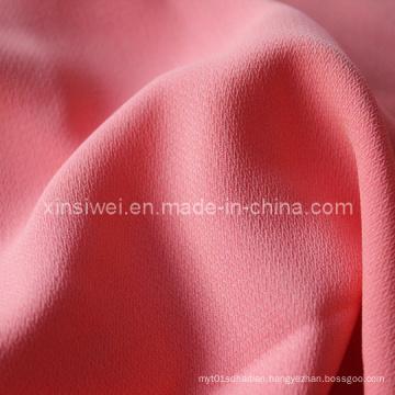 Dobby Polyester Fabric (SL647)