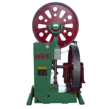 MJ329 Professional Suppliers Vertical Wood Log Saw Machine
