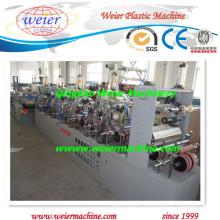 Hot Stamping Machine for WOOD PLASTIC composite door panel
