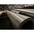 ASTM A106B стальная труба
