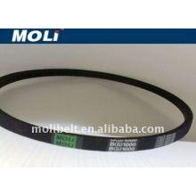 vee belt MOLI brand