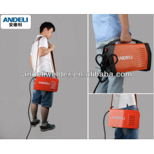 portable welding machine price ARC-200G offered from manufacturer