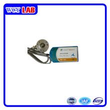 Digitale USB-Schnittstelle ohne Bewegungssensor Bildschirmdrehung