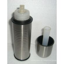 Pulverizador de vinagre de aço inoxidável (CL1Z-FS08B)