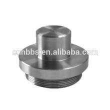 CNC machine for aluminium turning,parts manufactory