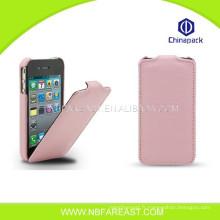 La meilleure mode populaire Nouvelle conception belle couverture bling téléphone portable