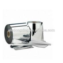 Hoja de aluminio 8011/3102/1100 / 1030B