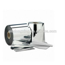 Aluminium Foil 8011/3102/1100/1030B