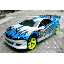 2014 Best Selling Products! 1/10 Toys RC Car Made in China with Factory Outlet Price