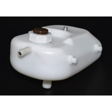 Coolant Expansion Tank 4773849 for Jeep
