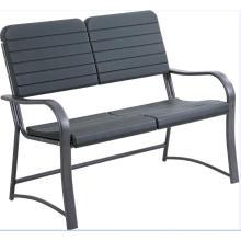 Горячие продажи Современный прочный стул для скамьи