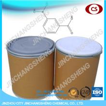 Ácido 3-Carboxifenilborónico 99%