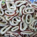 Black Squid Ring 3-5CM Skin on Small Ring EU chemical good price