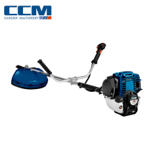 Customized Logo High Quality two-stroke gasoline brush cutter
