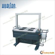 Hualian 2014 Strap Machine Automatic For Line