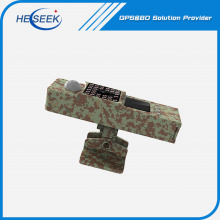 GSM HD Night Vision GPS Hunting Camera