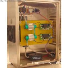 air pump     air source heat pump
