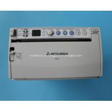 Impresora térmica por ultrasonidos P93W-Z MITSUBISHI médica