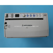 Imprimante thermique à ultrasons médicale P93W-Z MITSUBISHI
