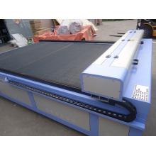Découpeuse en bois acrylique de laser de 80W 100W 150W 180W