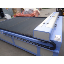 80W 100W 150W 180W Wooden Acrylic Laser Cutting Machine
