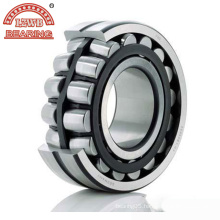 Big Size for Specal Machine Spherical Roller Bearing (24040)