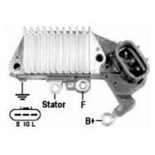 2770035040 ,2770074030 ,2770075030 ,IN439 alternator voltage regulator