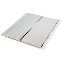 PVC Decken- und Wandpaneel (01)
