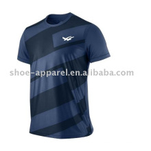 submilation мода теннис tshirt для мужчины