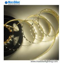 Samsung 5630SMD 24VDC Tira de LED de corriente constante