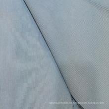 100% algodón espeso 14 Gales tela de pana