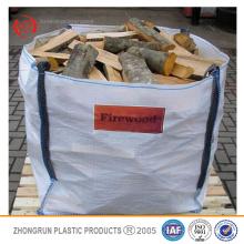 Garden bag breathable 100% polypropylene Non woven grow bag/garden plant bag