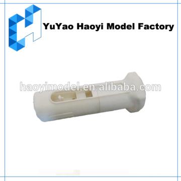 Plastic abs nylon 3d print prototype 3d printing cheap rapid prototyping companies