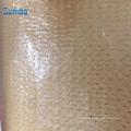 ПНД водонепроницаемый тени солнца сетки с самым лучшим качеством для продажи