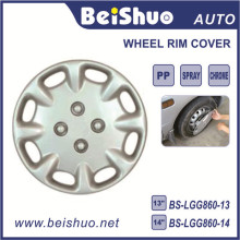 Rim Wheel Cover Universal Hubcaps Covers Caps