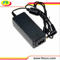 19V 1.58A AC Adapter For Acer Laptop