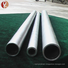 high quality Gr9 titanium tube for mountain bike with low price