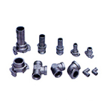 Pipe-fittings