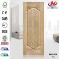 MDF Russia Ash  Mosaic Glass Door Skin