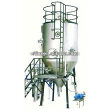 Machine à l'aluminium à l'acide tricarboxylique