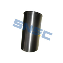 Weichai Engine Parts 61500010344 Liner Cylinder SNSC