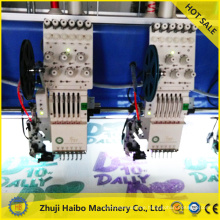 embroidery machine job description zsk sprint 5 embroidery machine embroidery machine 101