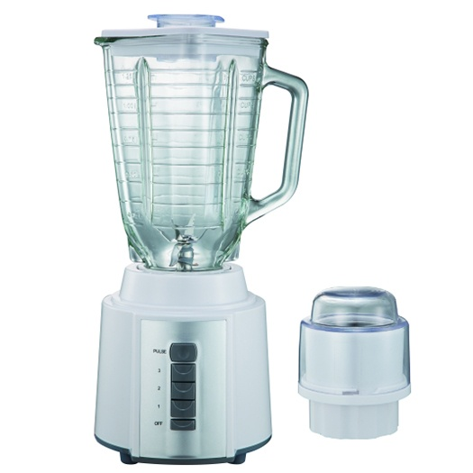 High performance kitchen smoothie maker food processor blenders