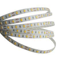 SMD5630 LED Strip light kit